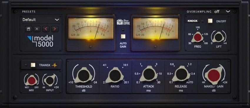02-Model5000-20201008-2.jpg