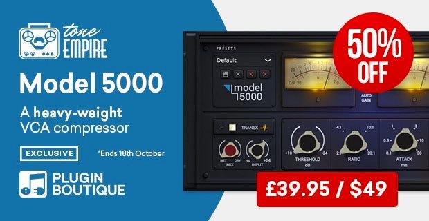 02-Model5000-20201008.jpg