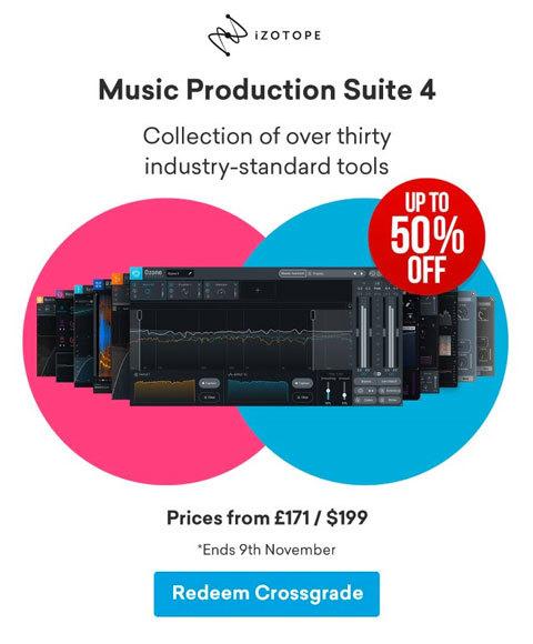 02-Music-Production-Suite4-20201012.jpg