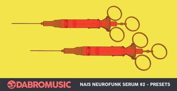 02-Nais-Neurofunk-Serum-2-20201020.jpg