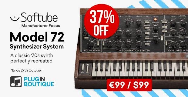 02-Softube-Model-72-20201027.jpg