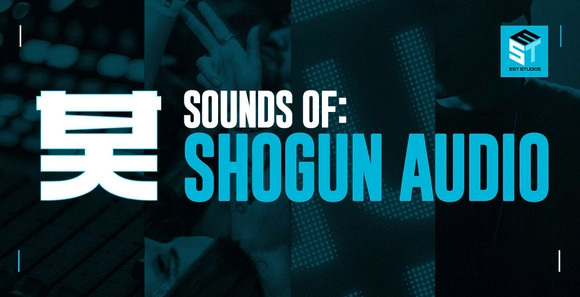 02-Sounds-Of-Shogun-Audio.jpg