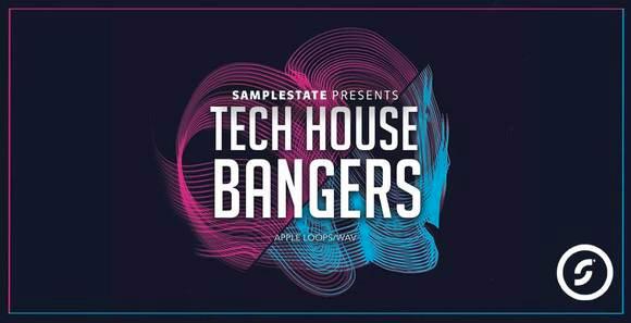 02-Tech-House-Bangers20201103.jpg