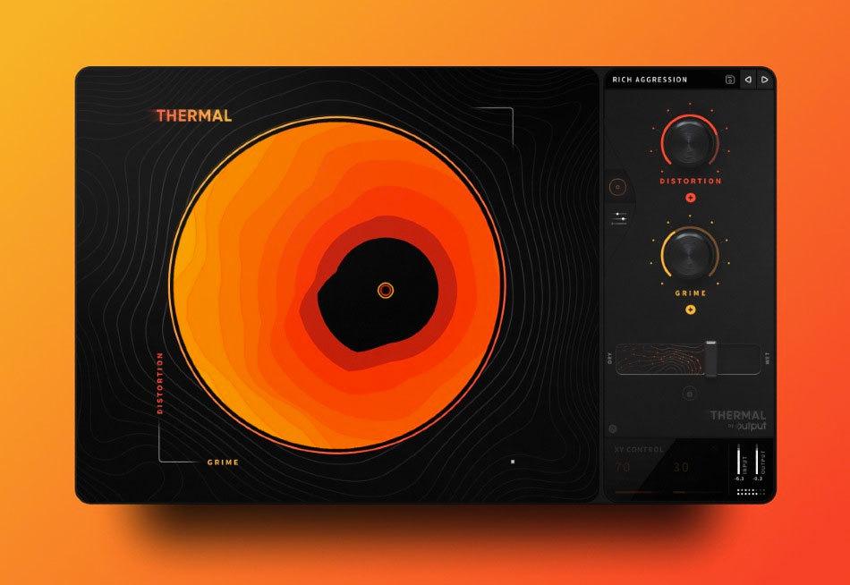 02-Thermal-2-20201106.jpg
