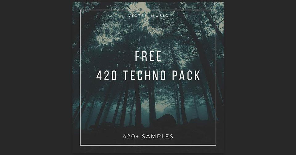 02-Victek420TechnoSamplePack01.jpg