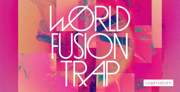02-World-Fusion-Trap.jpg