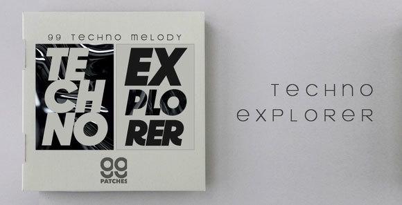 03-99-Patches---Techno-Explorer20201026.jpg