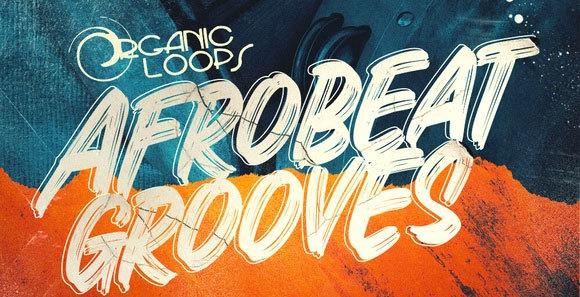 03-Afrobeat-Grooves20201012.jpg