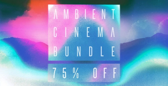 03-Ambient-Cinema-Bundle.jpg