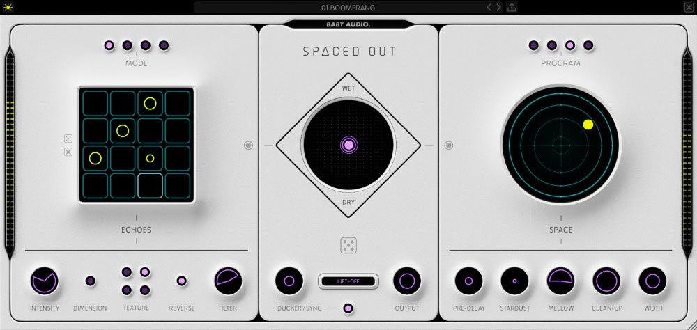 03-BabyAudioSpacedOut20201223-1.jpg