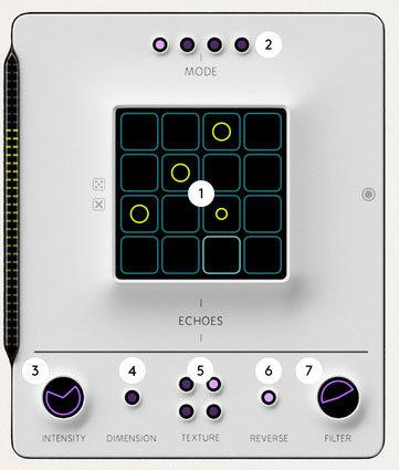03-BabyAudioSpacedOut20201223-3.jpg