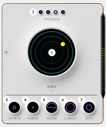 03-BabyAudioSpacedOut20201223-4.jpg