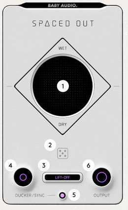 03-BabyAudioSpacedOut20201223-5.jpg