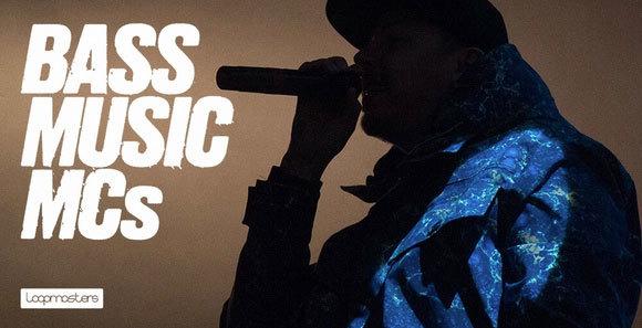 03-Bass-Music-MCs20201110.jpg