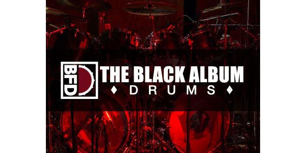 03-Black-Album-Drums20201101.jpg