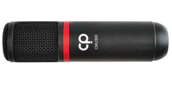03-CLASSICPRO-CMU300-1-20201119.jpg