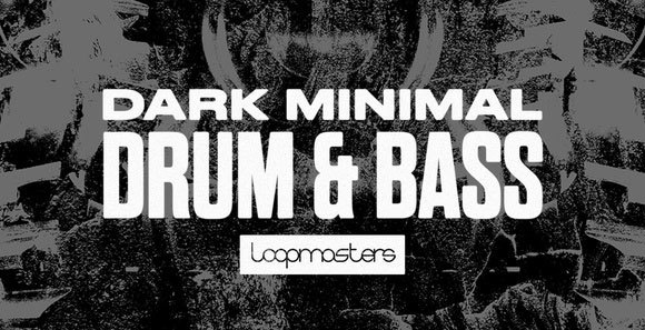 03-Dark-Minimal-Drum-Bass20201010.jpg
