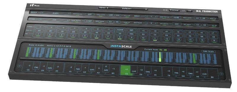 03-InstaScale20201006.jpg