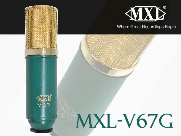 03-MXL-V67G20201001.jpg
