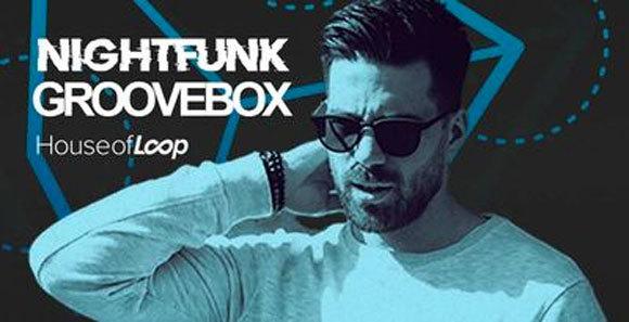 03-NightFunk-Groovebox20201020.jpg