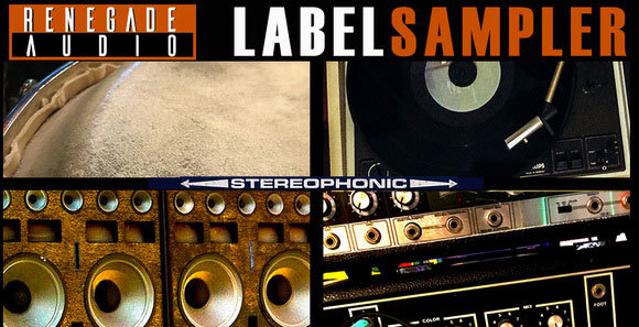 03-Renegade-Audio-Label-Sampler.jpg