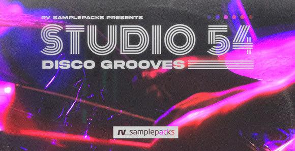 03-Studio-54-Disco-Grooves20201212.jpg