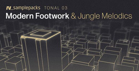 03-Tonal-03---Modern-Footwork-Jungle-Melodics20201105.jpg