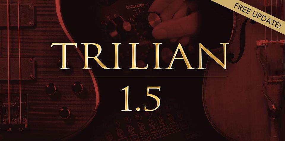 03-Trilian2020115.jpg