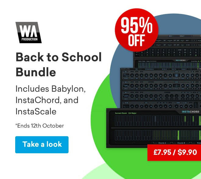 03-WA-Production-Back-to-SchoolBundle20201006.jpg
