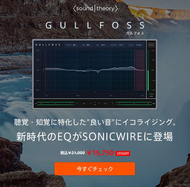 03-gull.jpg