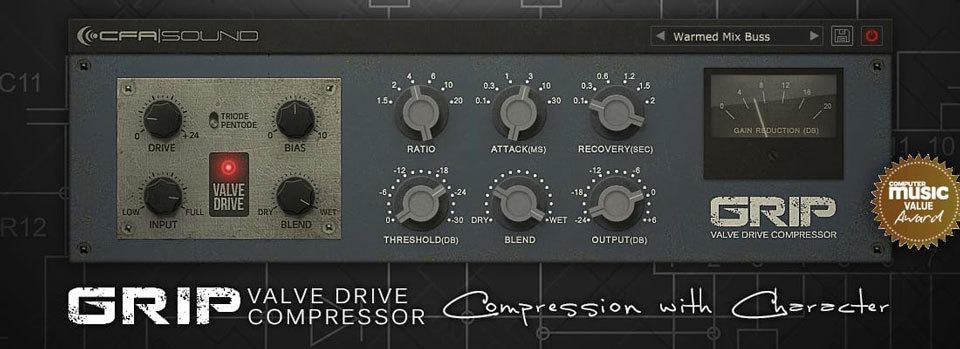 04-CFA-Sound-GRIP-Valve-Drive-Compressor2-20201103.jpg