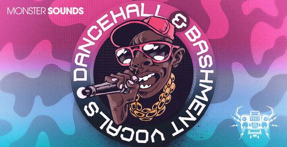 04-Dancehall-Bashment-Vocals20201012.jpg