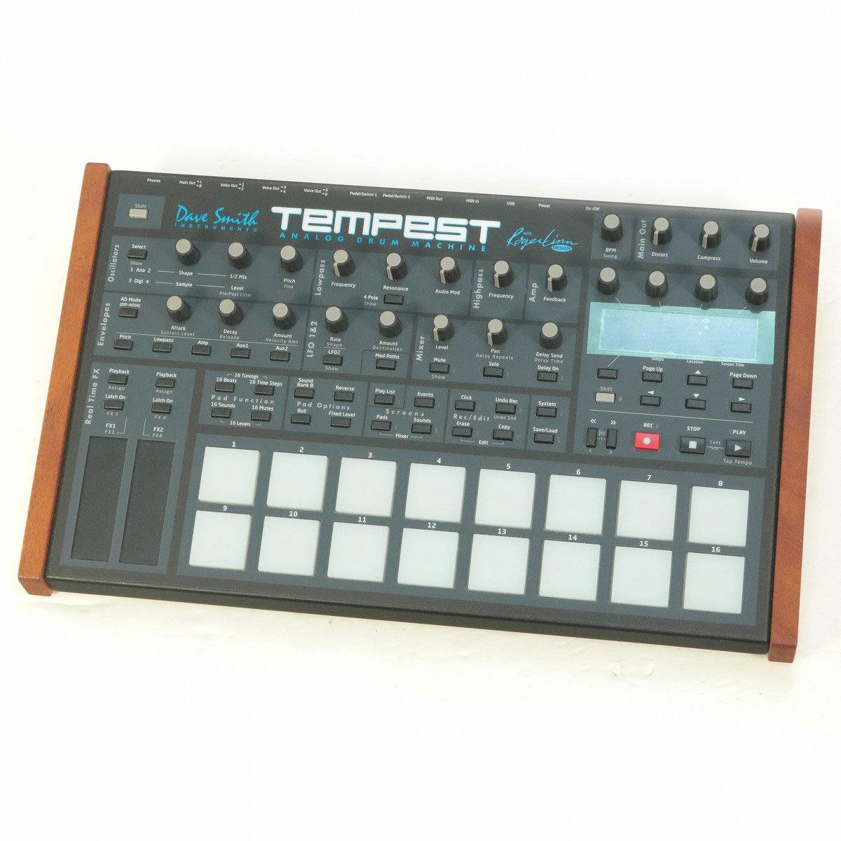 04-Dave-Smith-Tempest20201106.jpg