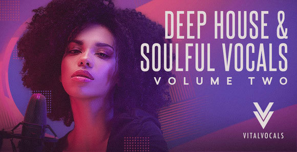 04-Deep-House-Soulful-Vocals-2-20201115.jpg