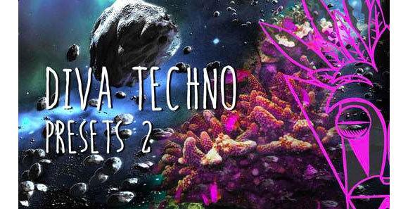 04-Diva-Techno-Presets-2-20201017.jpg