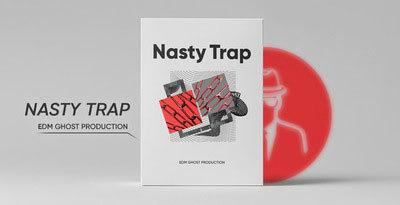 04-Nasty-Trap20200917.jpg