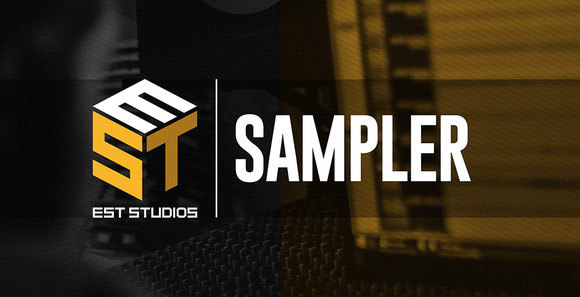 04-ST-Studios-Label-Sampler20201111.jpg