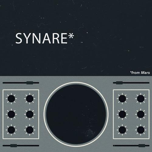 04-SYNARE-FROM-MARS-1-20201119.jpg