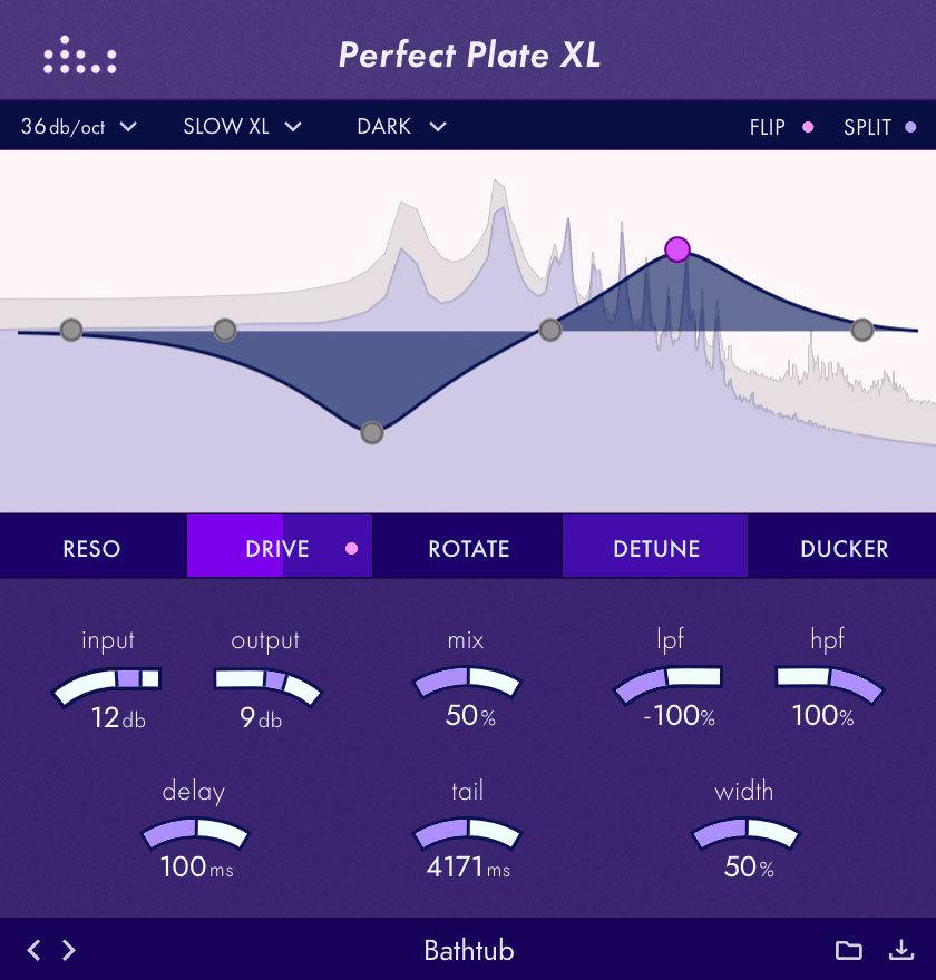 04-denise-Perfect-Plate-1-20201105-3.jpg
