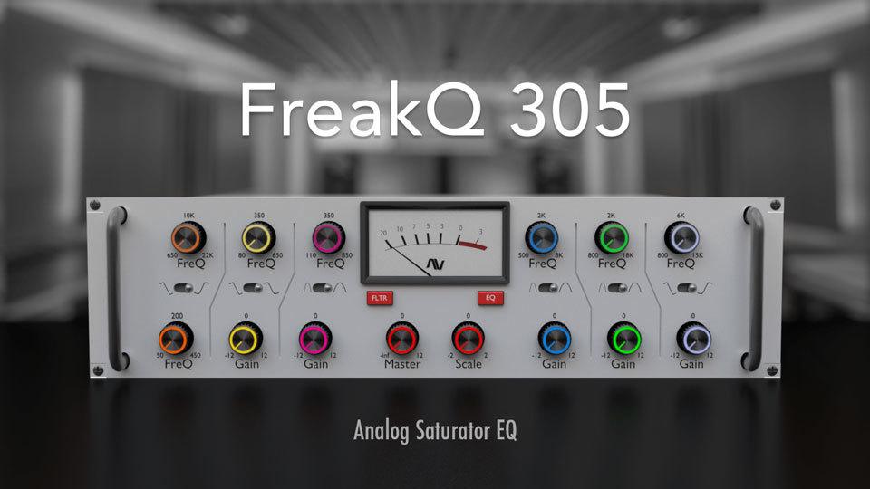 04-freakq305-20200923.jpg