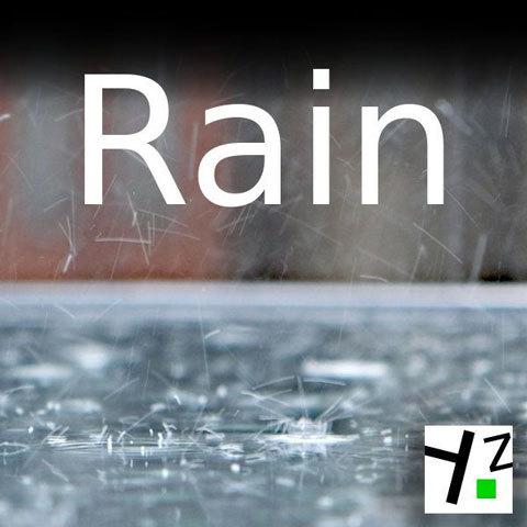 04-rain20200901.jpg