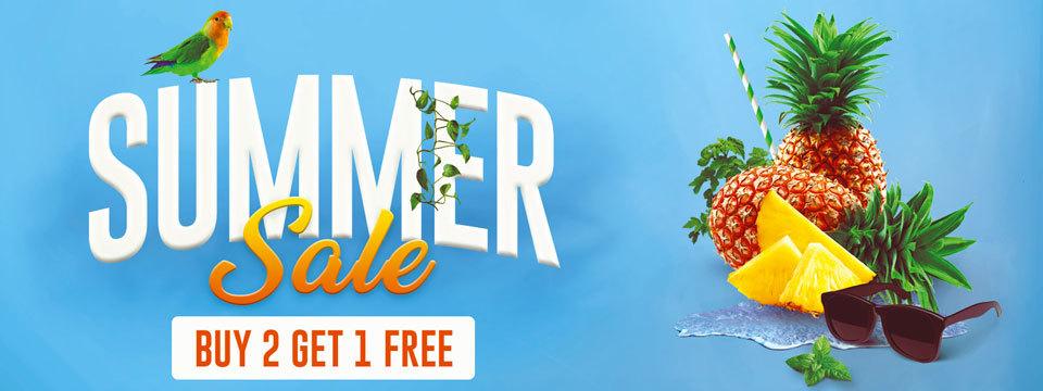 04-summer.jpg