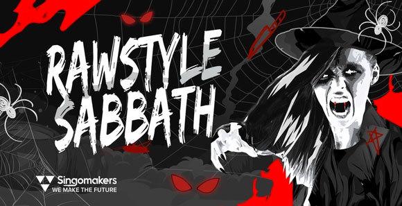 05--Rawstyle-Sabbath20201022.jpg