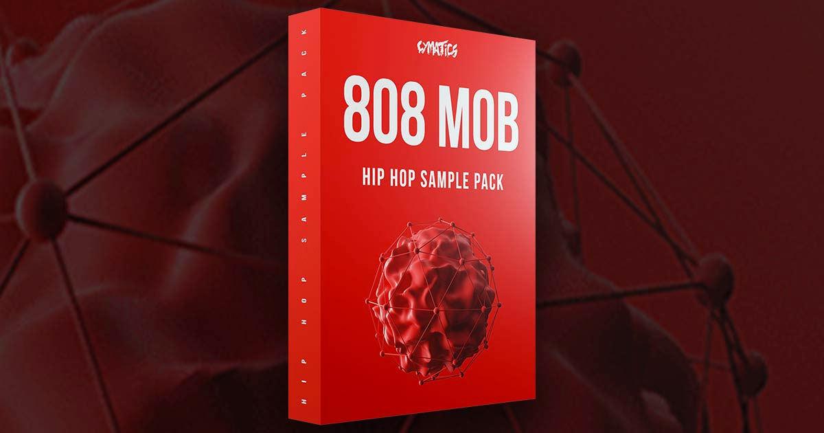 05-808-Mob20200830.jpg