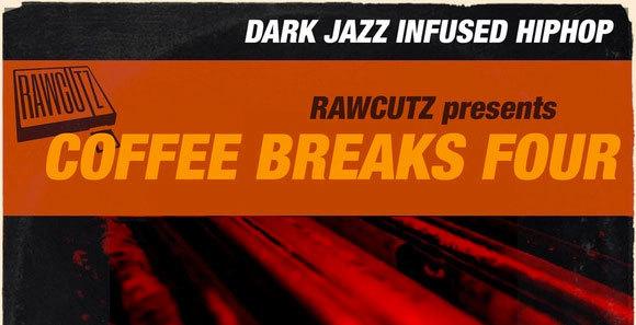 05-Coffee-Breaks-Four20201106.jpg