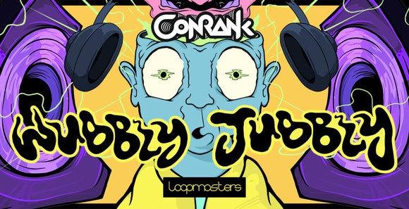 05-Conrank---Wubbly-Jubbly20201105.jpg