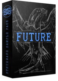 05-FUTURE20200818.jpg
