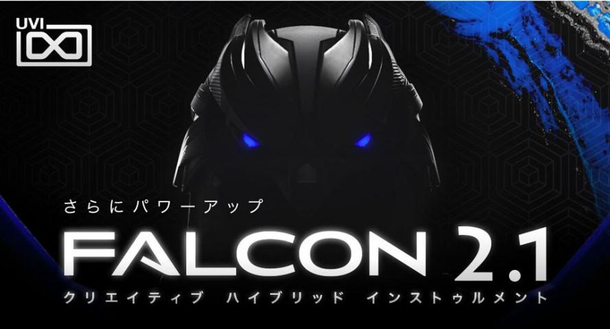 05-Falcon21-20201011.jpg
