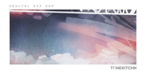 05-SoulfulHipHop20201006.jpg