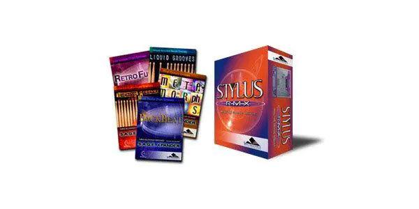 05-Stylus-RMX20200822.jpg